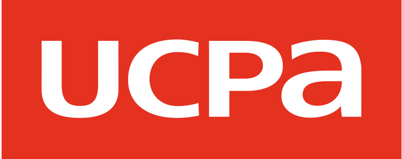 Logo_UCPA_Cadres