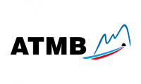 ATMB-01