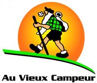 Au_Vieux_Campeur-01