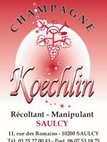 _CHAMPAGNE_KOECHLIN