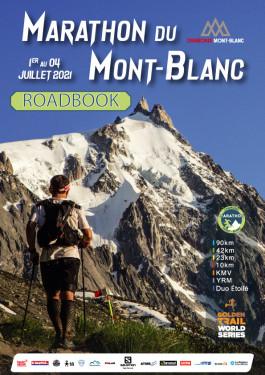 Roadbook-2021---FR64