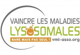 VLM-logo_declinaison-01 copie