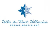 Vallee_du_trient_Vallorcine-01