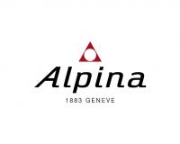 alpina-01