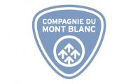 cie_mt_blanc-01
