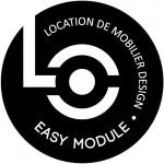 easy-module-logo-rond-ok