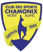 club des sports chamonix mont blanc